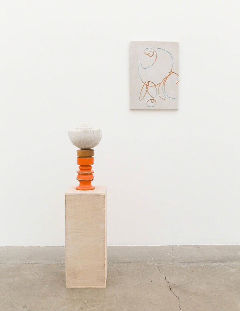 Jason Bailer Losh