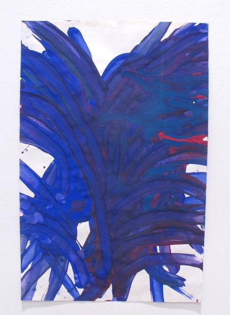 , 'Untitled,' 2000s, MARTOS GALLERY