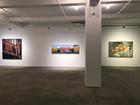 Bernarducci Gallery Chelsea