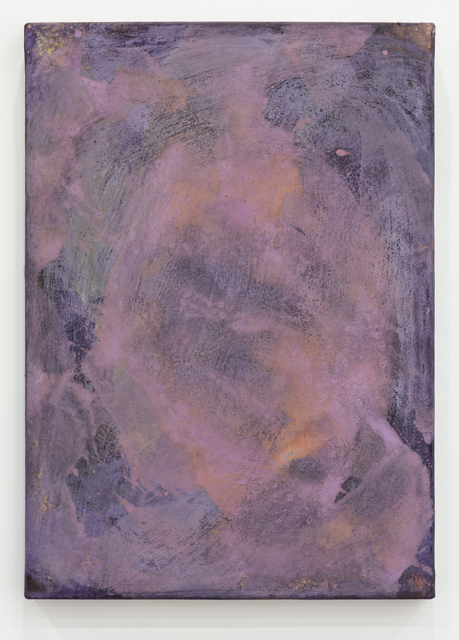 , 'Untitled,' 1988, Dierking
