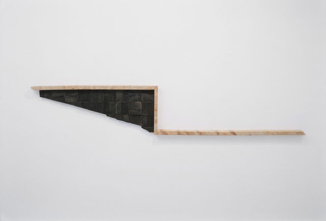 , '05-05,' 2005, Maus Contemporary