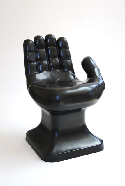 , 'Hand Chair,' 1960, kinder MODERN