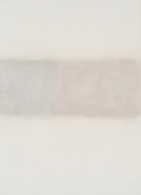 , 'Ibo River-5  #935,' 20142014, Sokyo Gallery