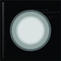 , 'Nekkar - série Nome das Estrelas ,' 2010 , Galería Vermelho