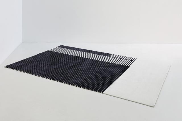 , 'Untitled,' 2017, Equator Production