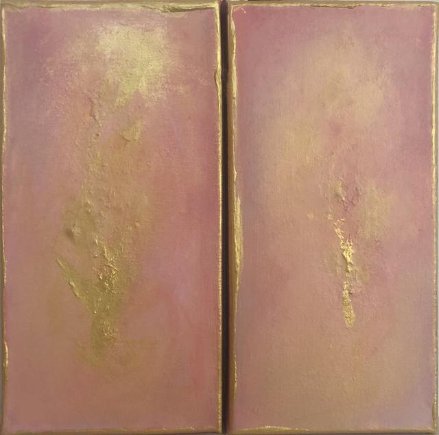 , 'The Corn Maidens,' 2018, Nohra Haime Gallery