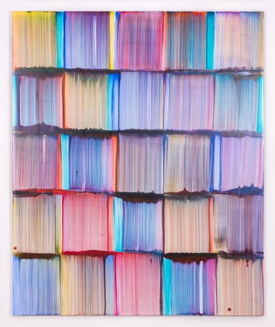 , 'Huache,' 2017, Simon Lee Gallery