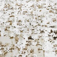 , 'Stadt 14/03 (Berlin),' 2010, Sean Kelly Gallery