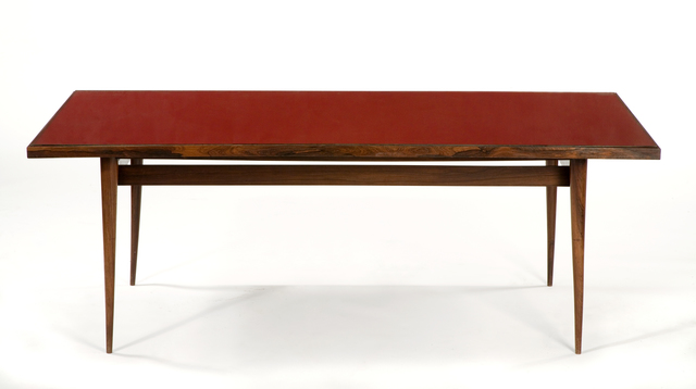 , 'Dining table,' 1948, R & Company