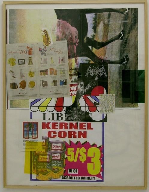 , 'Untitled,' 2008, Galería Juana de Aizpuru