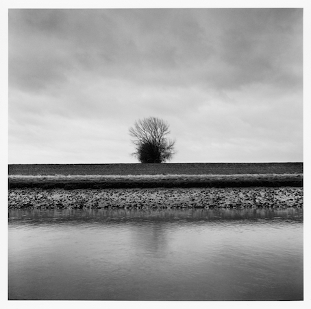 Paul Hart, 'Southbank', 2014, The Photographers' Gallery | Print Sales