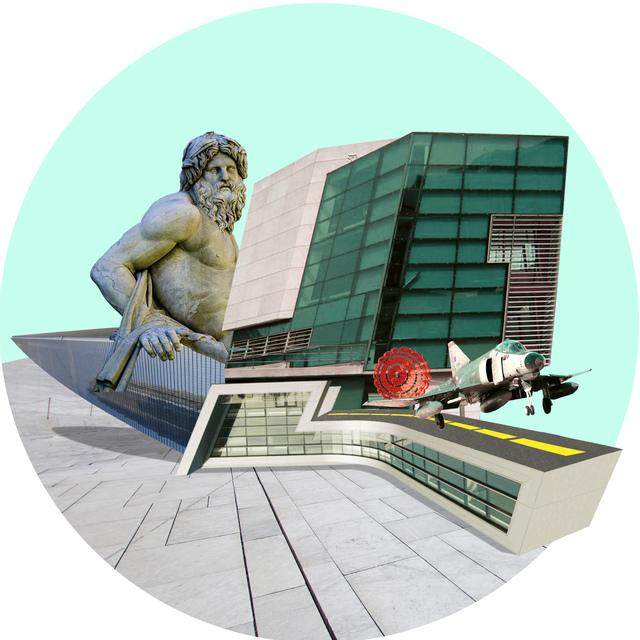 Seydi Murat Koç, Galeri Miz