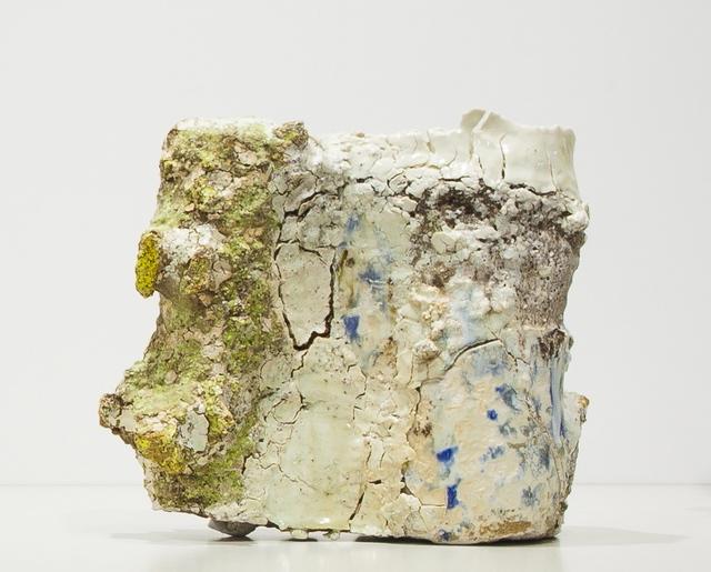 , 'Pien 3,' 2017, Taste Contemporary