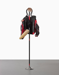 Isa Genzken, 'Untitled,' 2006, Sotheby's: Contemporary Art Day Auction