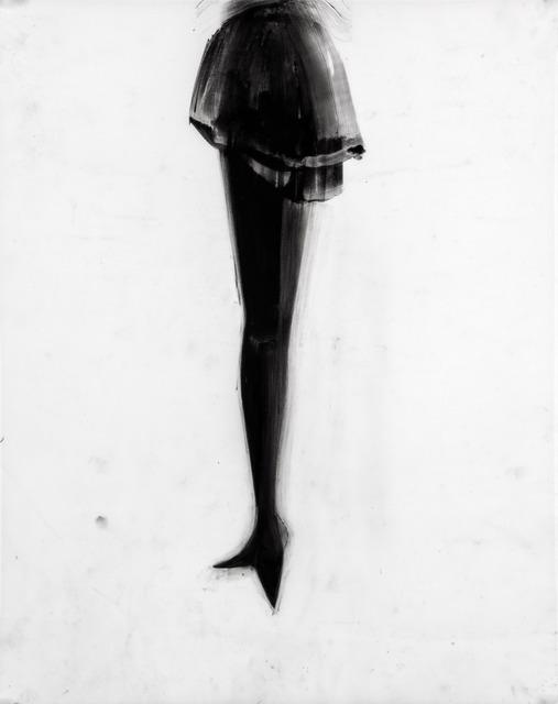 , 'Untitled 888,' 2013, Newzones