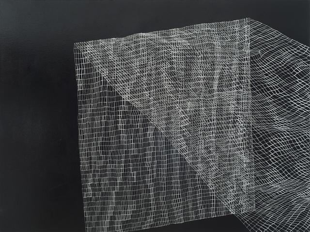 , 'untitled(10),' 2012-2016, Novado Gallery