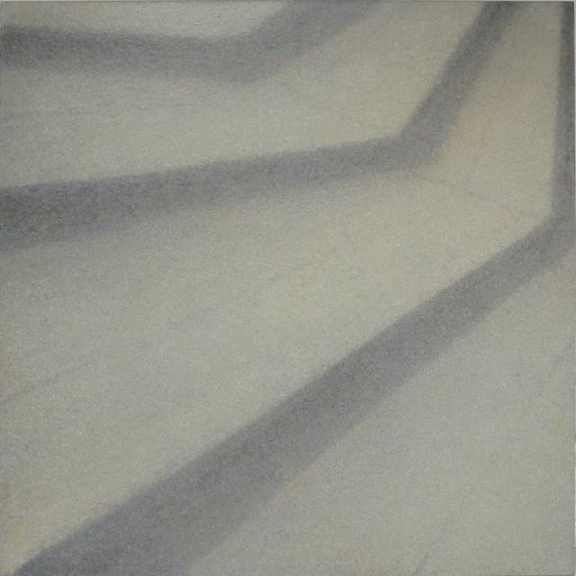 , 'Staircase,' 2013, Chambers Fine Art