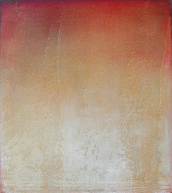 , 'Predestination 1,' 2019, Winterowd Fine Art