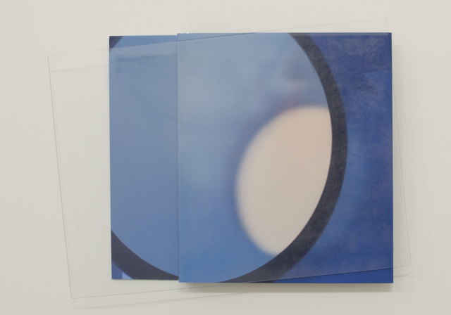 , 'SA01012014,' 2017, BERG Contemporary