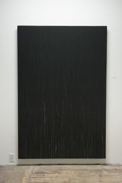 Simon Bilodeau, 'Assombrir le monde', 2012, Art Mûr