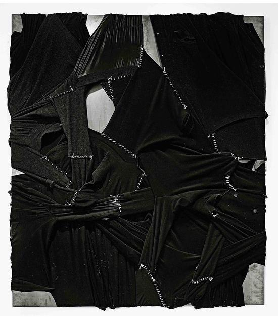 , 'Untitled,' 2012, Blain | Southern