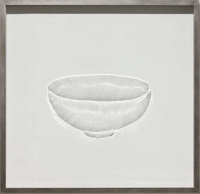 , 'Bowl with Inlaid Clouds(Goryeo)  靑磁象嵌雲大楪,' , Gallery 3