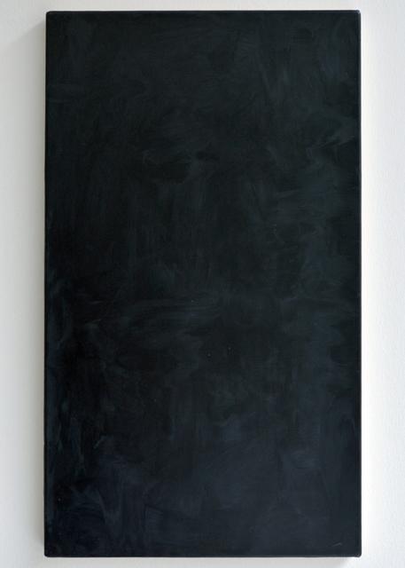 , 'Follower (4),' 2017, Anne Mosseri-Marlio Galerie