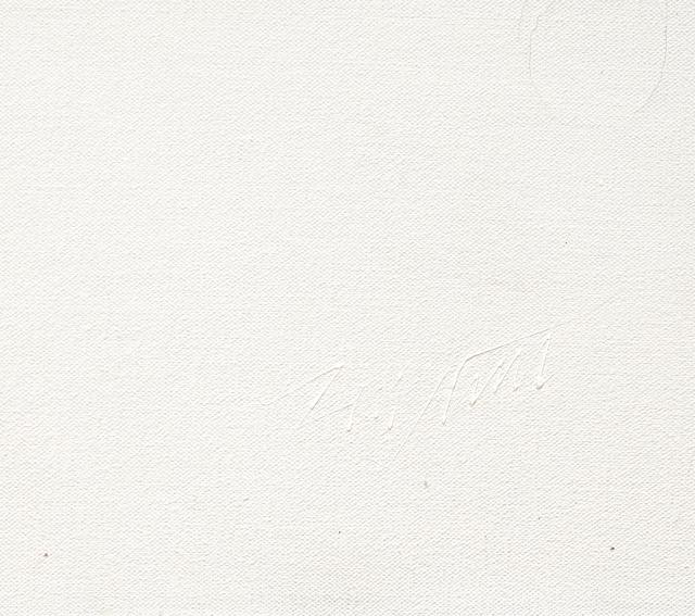 Paul Jenkins, 'Phenomenon High Vortex', 1966, Painting, Acrylic on canvas, Heather James Fine Art