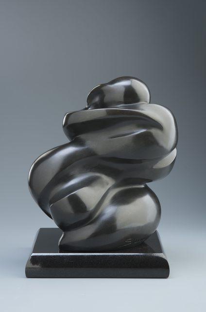 , 'Balance Struck,' 2016, BOCCARA ART