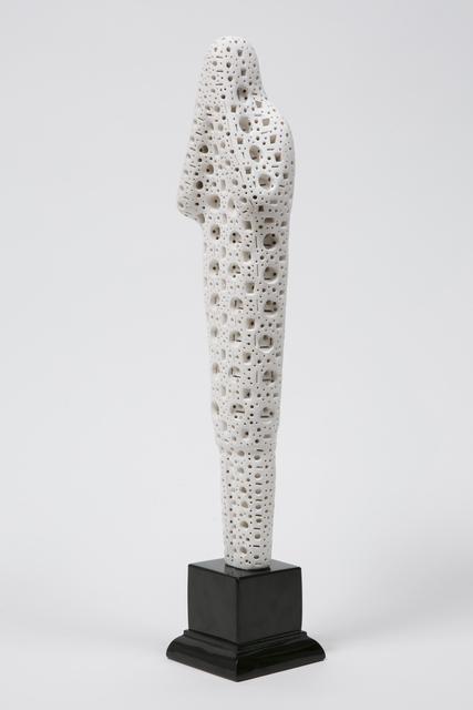 """, '""""In dreams"""",' 2012, Transatlantique Gallery"""