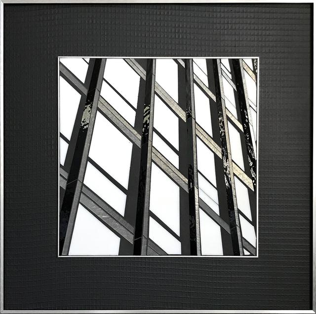 , 'Reflect 2.13 (Mies),' , Chicago Art Source