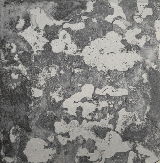 , 'Untitled No. 293,' , The Bonfoey Gallery