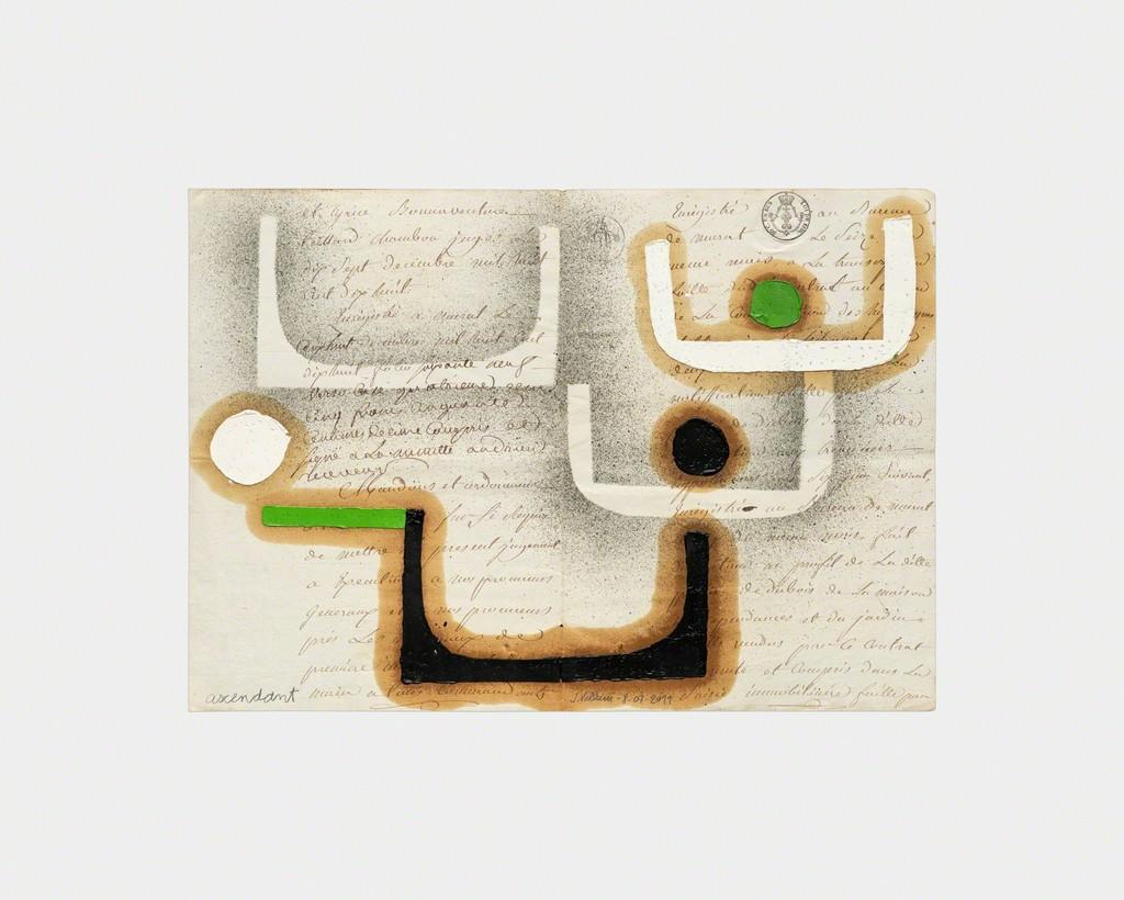 C Maison Et Jardin Magazine https://www.artsy/artwork/anne-sherwood-pundyk-vine