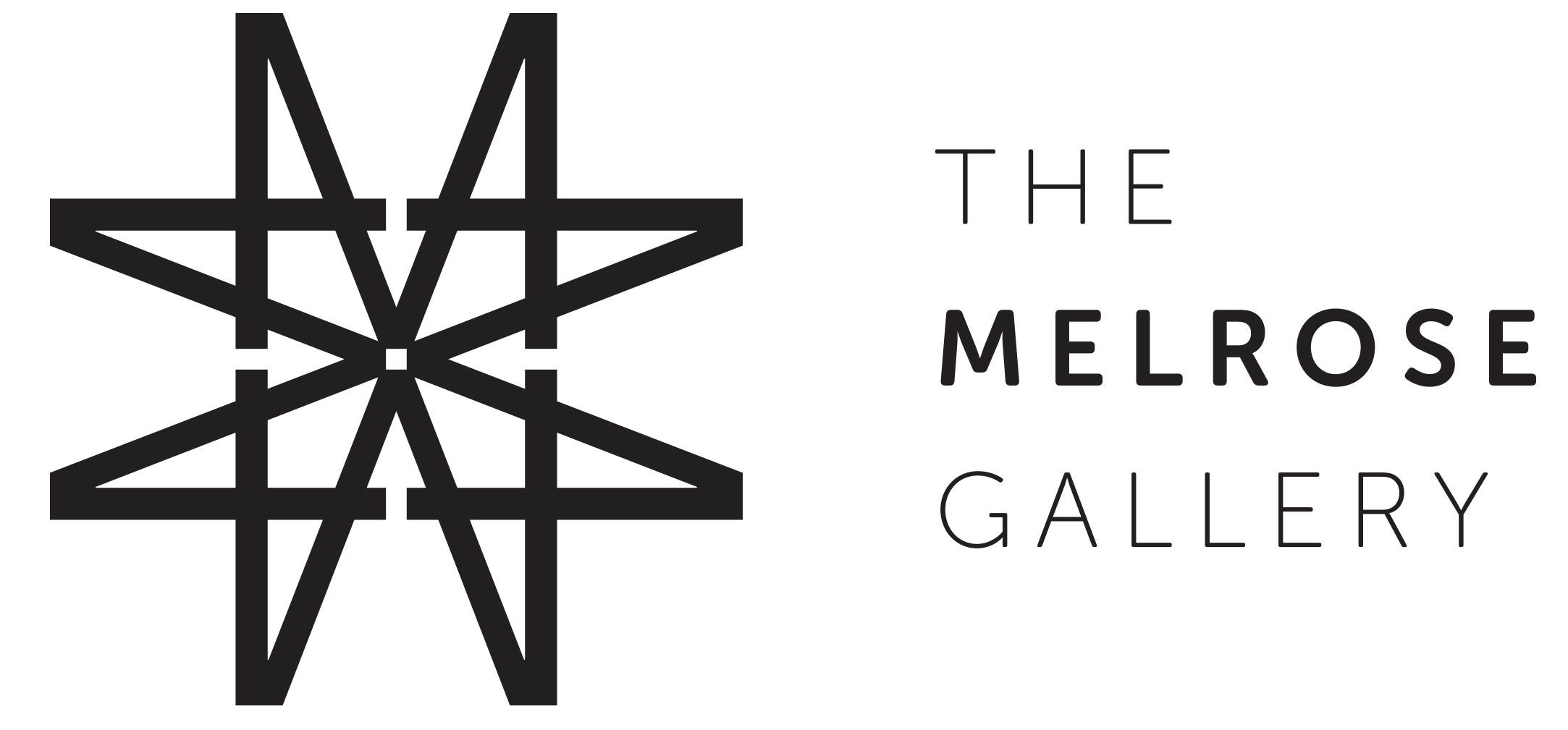 The Melrose Gallery