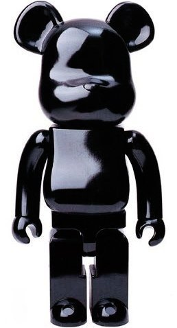 new arrivals nice cheap get new BE@RBRICK | Colette Comme des Garçons 1000% (2004) | Available for Sale |  Artsy