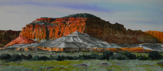 Tom Howard, 'Capitol Reef', 2018, Phillips Gallery