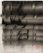 , 'Untitled III,' 1970, Arario Gallery
