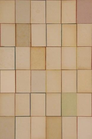 Pedro Zamora, 'I love Satie II (right panel)', Galería Marita Segovia