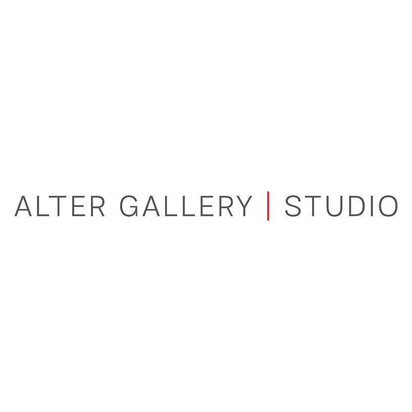 Alter Gallery | Studio
