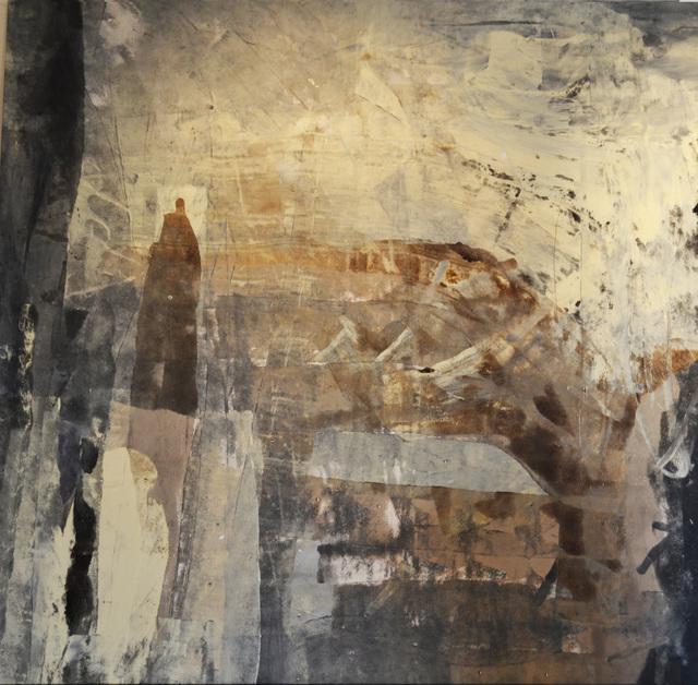 Michael Lotenero, 'Dezertavido', 2018, Axiom Fine Art