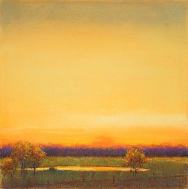 , 'Sky XXI,' , Merritt Gallery