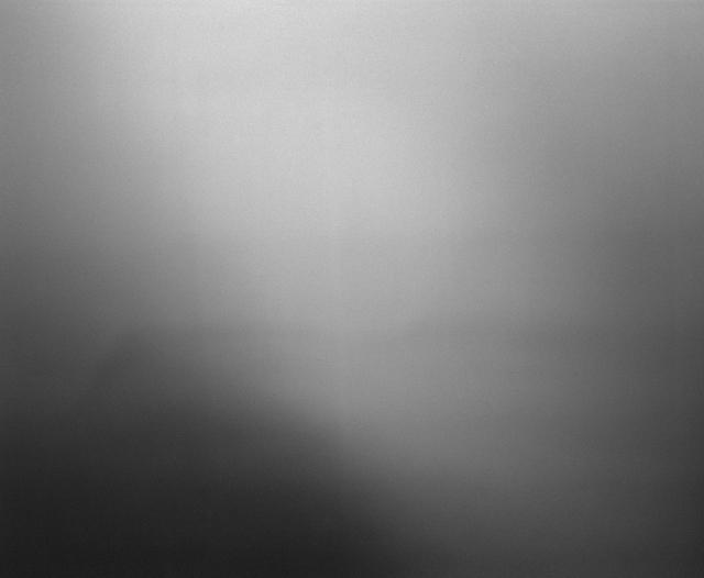 , '#336-12,' 2012, Kristof De Clercq