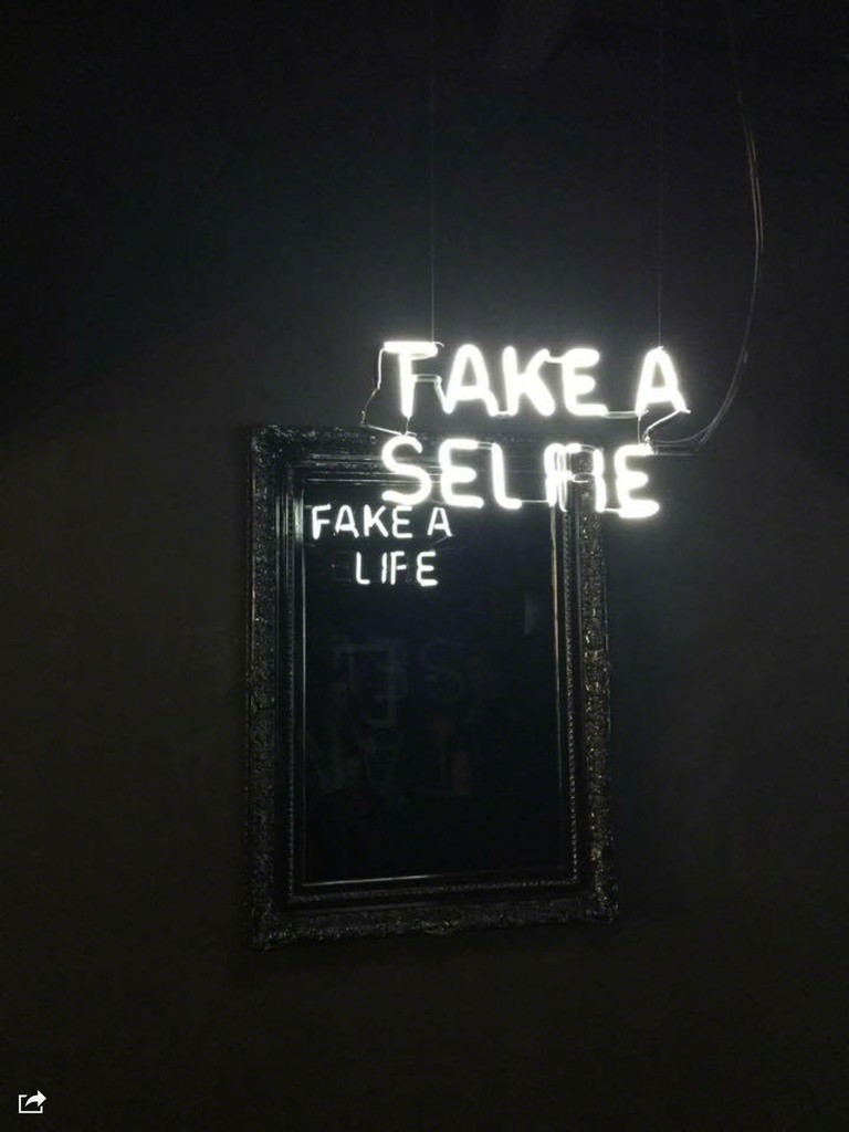 camilo matiz take a selfie fake a life available for sale