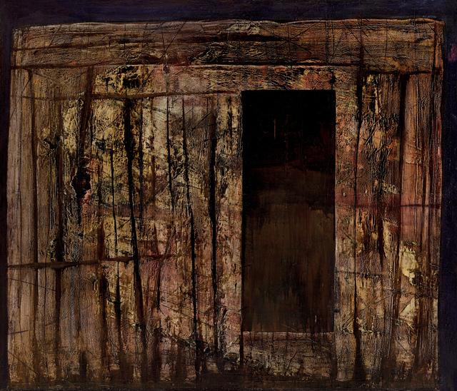 , 'Guano ,' 1959, Kalman Maklary Fine Arts