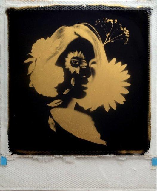 Andrew Millar, 'Nightingale', 2016, Reem Gallery
