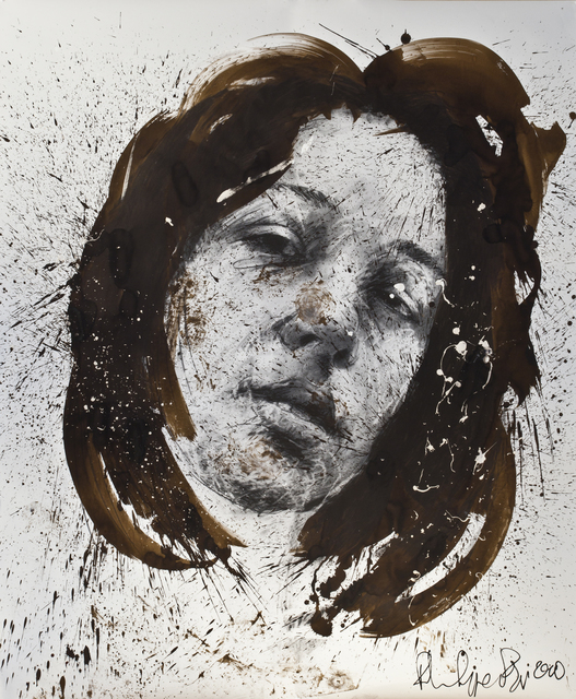 Philippe Pasqua, 'Clementine', 2010, nm>contemporary