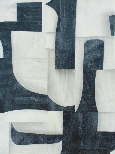 , 'pop 849 ,' , Nüart Gallery