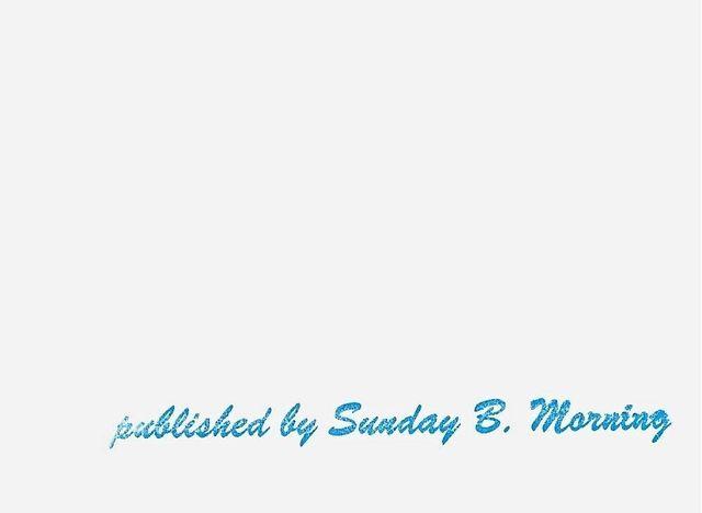 Sunday B. Morning, 'Dollar Sign, Yellow (Sunday B. Morning)', 2013, Reproduction, Silkscreen on Museum Board, Art Commerce