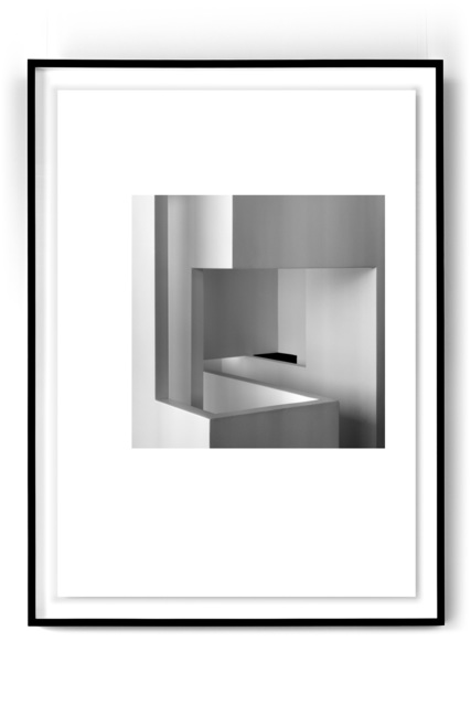 , 'Untitled,' 2012, Leon Tovar Gallery