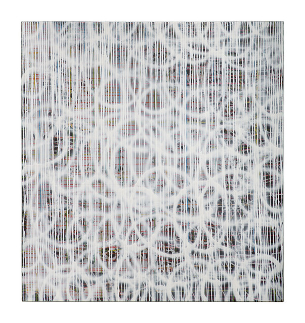 , 'Helle Freude,' 2016, FELD+HAUS